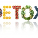 The detox divide: Helping your patients' safely achieve body detoxification