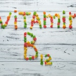 Vitamin B12 supplementation: Preventing a domino effect of health issues