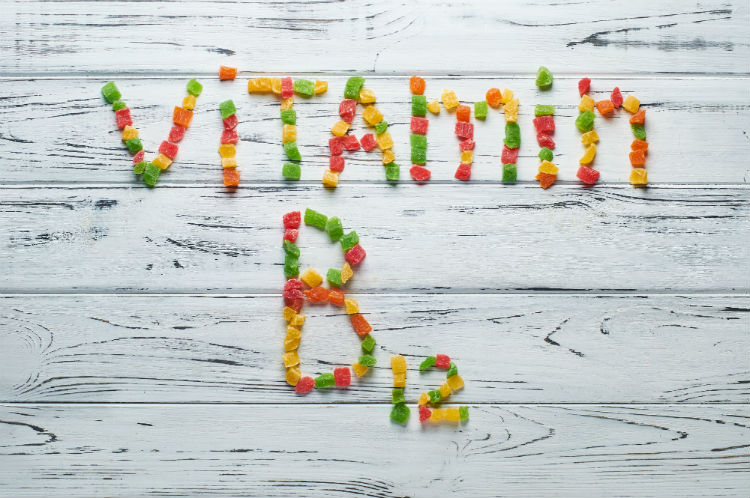 Vitamin B12 deficiency is an excellent example of this type of domino effect. However, before we can look at how to stop this domino effect by treating vitamin B12 deficiency, we must first understand vitamin B12 benefits, as well as the domino effect that can occur with vitamin B12 deficiency.