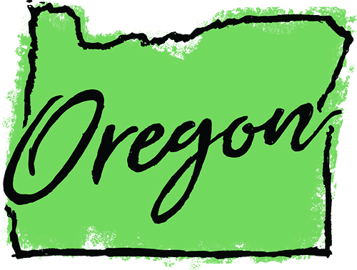 The Oregon Chiropractic Association is an association founded on the premise that a unified ​chiropractic voice in Oregon will improve ​chiropractic in Oregon for patients, doctors and the community.