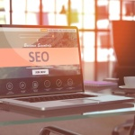 Chiropractic SEO: a beginners guide for simple website improvements