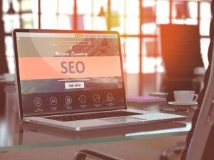 SEO is the process of increasing traffic to a webpage by ensuring the site appears toward the top of a results page. Better search results increase the number of visitors to your site, thereby creating more opportunities to convert these web surfers into clients. Learn 4 SEO hacks to get you there.
