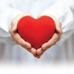 Chiropractic and lifestyle medicine are an effective strategy for co-treatment of coronary heart disease