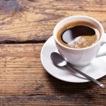 This is what research says about coffee and your health