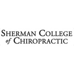 Sherman College gathers leaders in chiropractic for 16th annual IRAPS