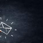 Email newsletters are still your most important marketing tool