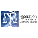 FCLB hosts 92nd Annual Educational Congress in Dallas