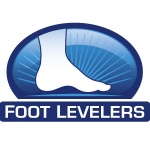 Foot Levelers custom orthotics featured on syndicated show The Doctors