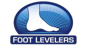 Foot Levelers and Chiro Congress partner to help advancement of chiropractic