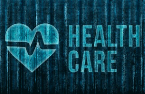 What the future holds with big tech entering healthcare
