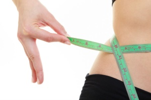 Natural weight loss tips that actually work