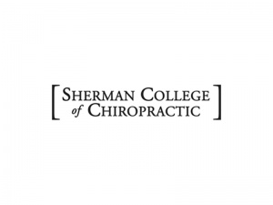 Sherman College recognizes employee anniversary milestones