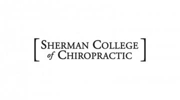 Sherman College names Chiropractor of the Year, Regent of the Year, and other awards
