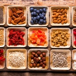 4 superfoods that may not be so super