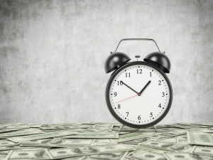 3 easy day-to-day time saving business tips