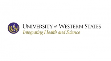 University of Western States online nutrition and sports medicine programs named some of the best in the nation