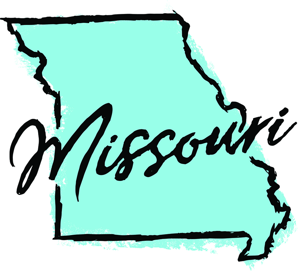 For over 100 years, the Missouri Chiropractic Physicians Association has been promoting and championing the Chiropractic profession in Missouri.