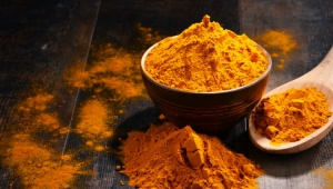 Curcumin for memory loss: What the research shows