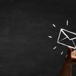 In the age of social media, should you bother with an email newsletter?