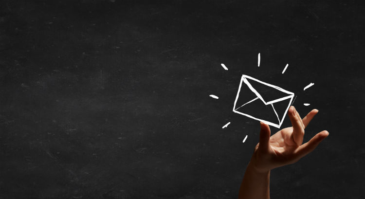 With everything moving toward social media posts and other forms of fast content, lots of practices are wondering if email newsletters are still a worthwhile form of marketing. Is it a waste of time to bother with an email newsletter when it seems like everyone's obsessed with Facebook and Twitter?