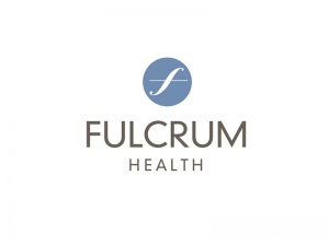 Fulcrum Health announces 2018 ChiroCare Centers of Excellence
