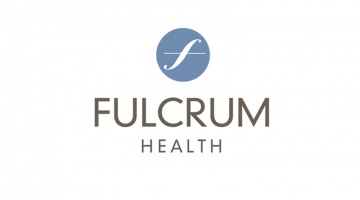 Fulcrum Health symposium highlights care collaboration between medical and chiropractic doctors