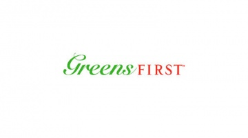 MeyerDC announces exclusive distribution partnership with Greens First