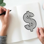 The single most important to keep in mind when budgeting