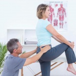 Your ability to diagnose functional deficiencies is an essential skill