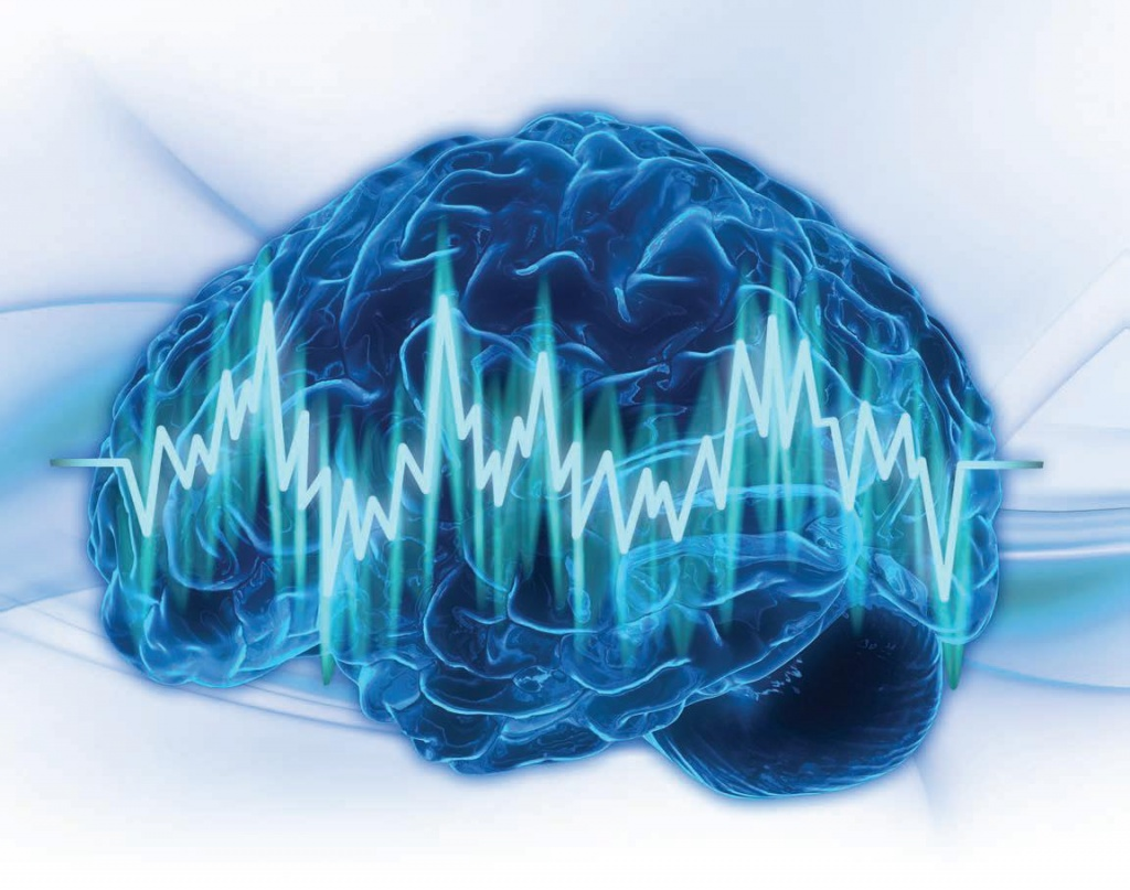 Neurofeedback provides a natural method of correcting these abnormal patterns and eliminating the symptoms associated with neurological disorders.