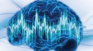 The intersection of neurofeedback and chiropractic