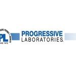 Progressive Laboratories, Inc. announces Informed-Choice manufacturing site certification