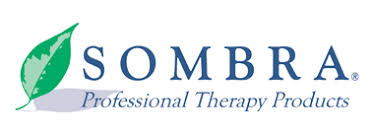 Sombra Therapy Logo