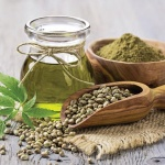 Cannabidiol can help your patients and your practice