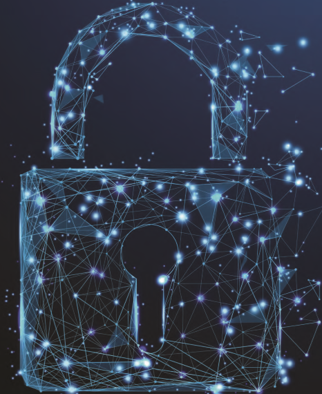 Then there's the indirect cost of a cyberattack — downtime while you recover. How much downtime you experience will depend on the nature of the attack.