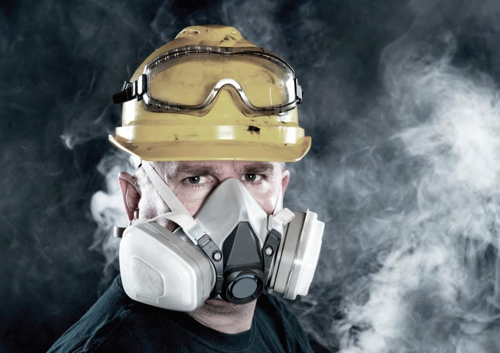 Respirator medical clearance is an easy add-on that will boost your bottom line, and it is in demand from businesses across the country.