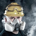 Respirator medical clearance: An opportunity for chiropractors