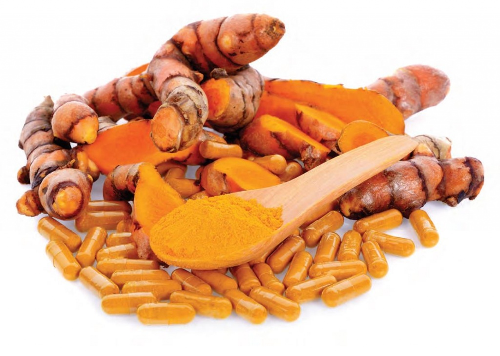 Sports medicine has taken note of curcumin for pain for both acute and chronic pain. You have powerful, natural tools at your disposal.