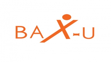 BAX-U celebrates impressive results of a study with Seattle City Light