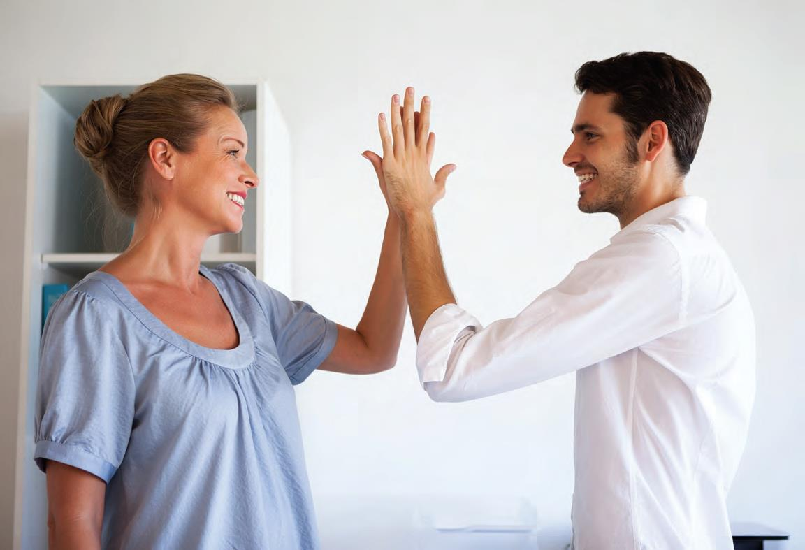 How To Find The Right Chiropractic Assistant