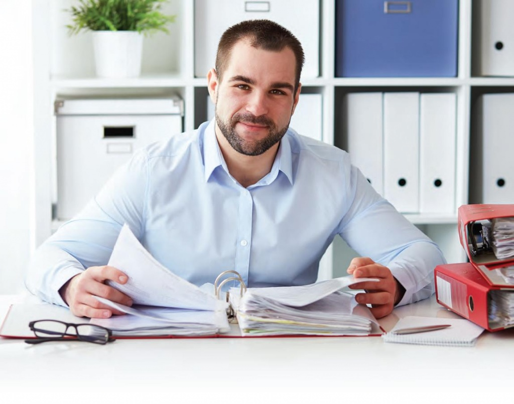 Trying to implement a full compliance program in one stroke will most likely result in frustration, confusion and ultimately failure.