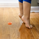 What to know about prescribing kids orthotics