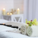 The pros and cons of massage roller tables in chiropractic