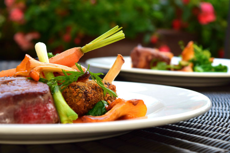 One of the most popular of these diet plans is the Paleo diet. What are the benefits of the paleo diet and should you be recommending it to your patients?