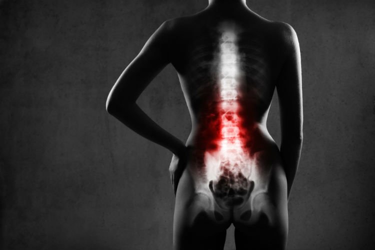 What makes a great spinal injury doctor great is the ability to accurately and objectively diagnose their patients' actual spinal injuries.