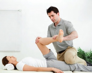 The Lancet's call to action on low-back pain treatment
