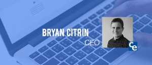 Tune into our podcast with Bryan Citrin, CEO of Chiropractic Advertising