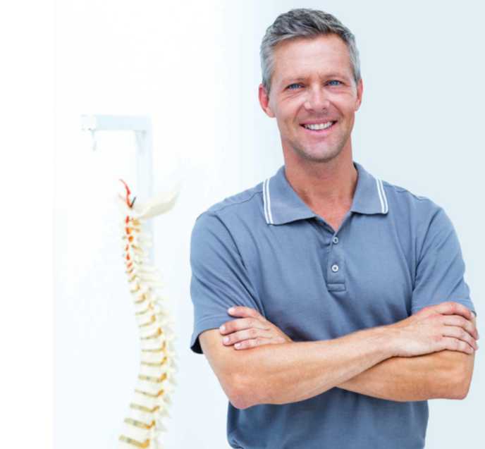 Patient satisfaction with chiropractic care offered at worksite clinics is high, and employers are opening these clinics to provide care for employees.