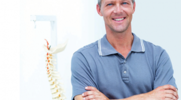 Here's why worksite clinics attract more chiropractors