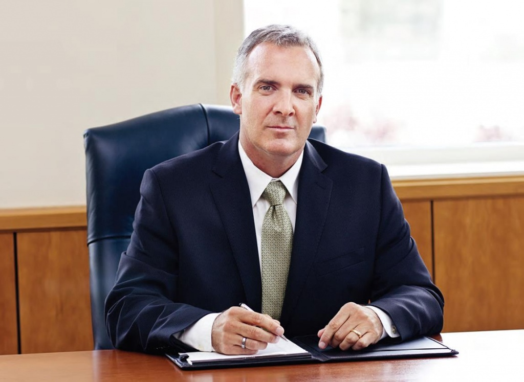 Cross-examination can be a frustrating and harrowing experience, especially for those who go into the fray without adequate information and preparation.